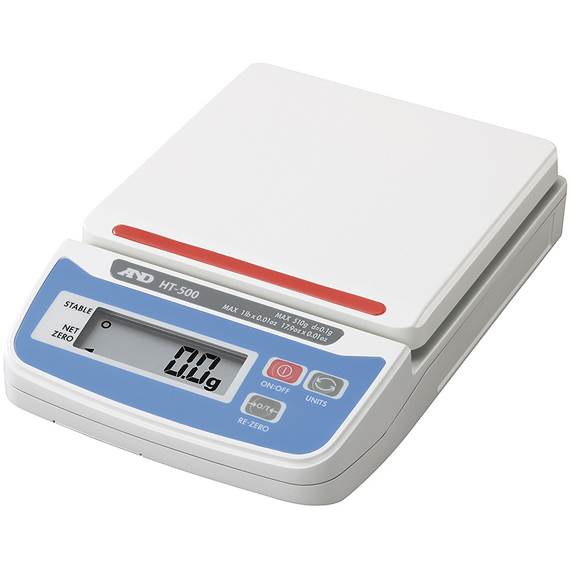 Surprising Best Kitchen Scales For Home Use The Scale Shop Australia Download Free Architecture Designs Xoliawazosbritishbridgeorg